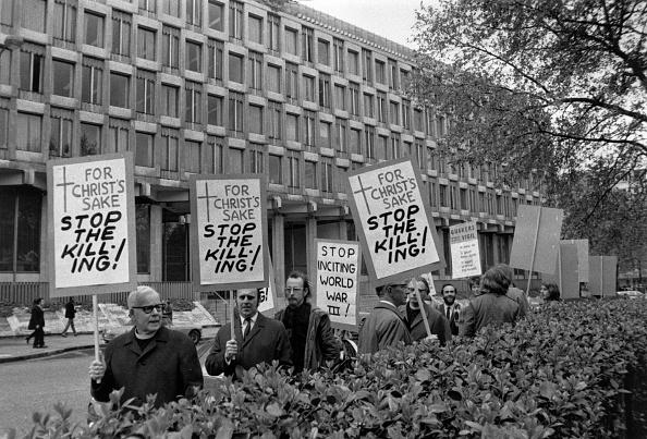 Government Building「Stop The Killing」:写真・画像(5)[壁紙.com]