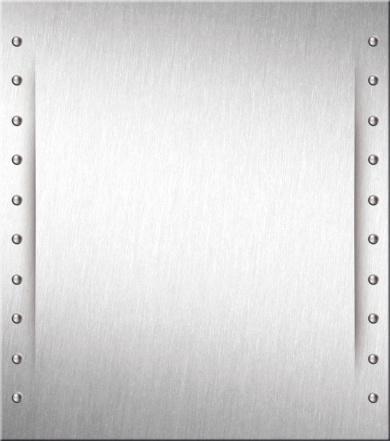Smooth「steel plate II」:スマホ壁紙(19)