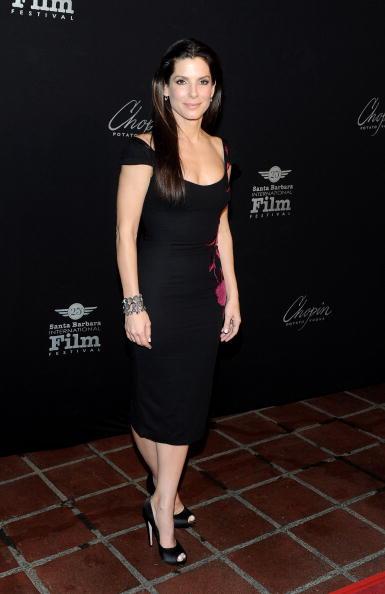 High Heels「25th Annual Santa Barbara International Film Festival - Day 2」:写真・画像(15)[壁紙.com]