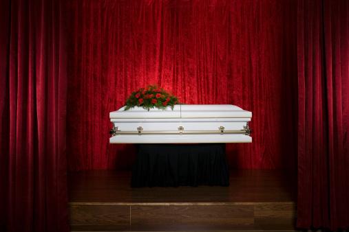 Velvet「Coffin on stage」:スマホ壁紙(8)