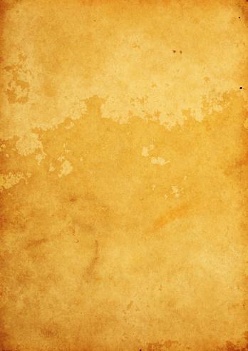 Fresco「Golden Texture」:スマホ壁紙(3)
