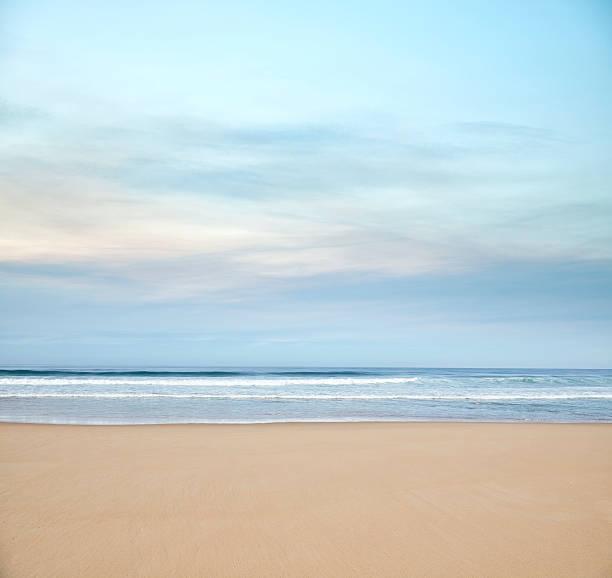 Ocean Horizon:スマホ壁紙(壁紙.com)