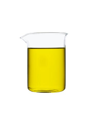 Chemical「laboratory flask」:スマホ壁紙(12)