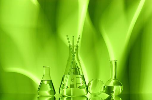 Chemical「laboratory equipment」:スマホ壁紙(6)