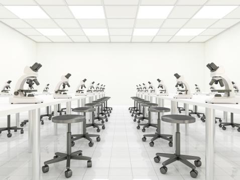 Chemical「Laboratory」:スマホ壁紙(10)