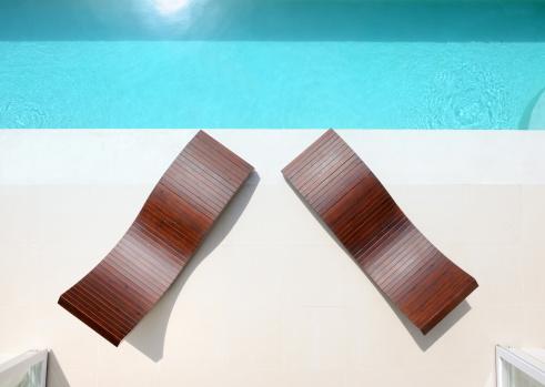 Bungalow「Sun Chairs, Luxury Private Pool Villa (XXXL)」:スマホ壁紙(5)