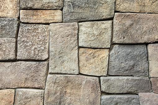 Limestone「Stacked Stone」:スマホ壁紙(4)