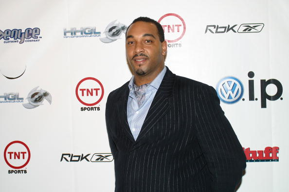 Condiment「Stuff Magazine, Reebok NBA All-Star Weekend Party」:写真・画像(15)[壁紙.com]