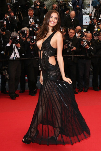 66th International Cannes Film Festival「'All Is Lost' Premiere - The 66th Annual Cannes Film Festival」:写真・画像(1)[壁紙.com]