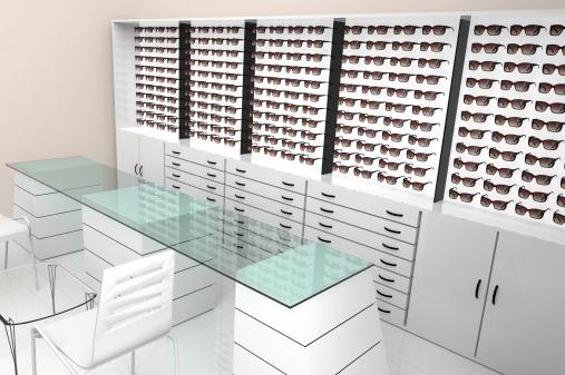 Rack「Optical Store」:スマホ壁紙(8)