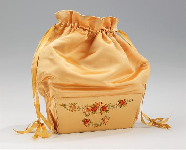 Appliqué「Bag」:写真・画像(10)[壁紙.com]