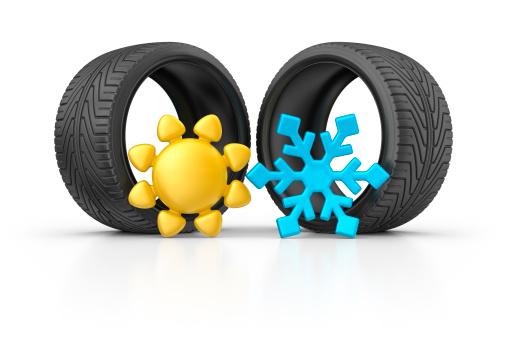 Motorsport「summer and winter tire」:スマホ壁紙(16)