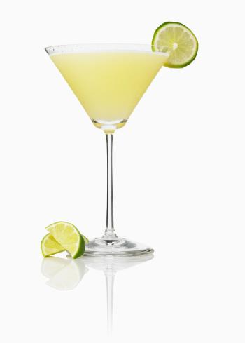 Alcohol - Drink「Citrus martini」:スマホ壁紙(16)