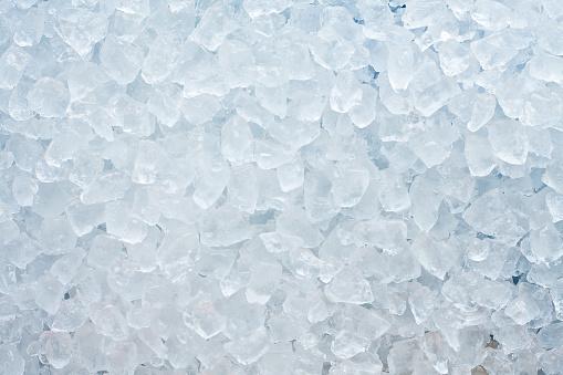 Block Shape「Lots of Ice」:スマホ壁紙(12)