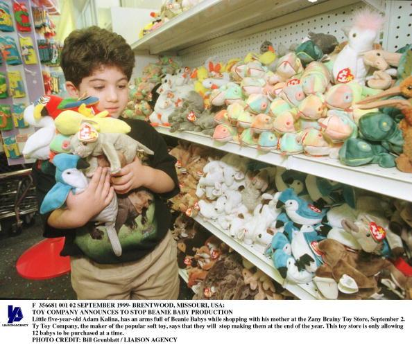 Baby - Human Age「Little Five Year Old Adam Kalina」:写真・画像(11)[壁紙.com]