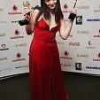 New Zealand Music Awards壁紙の画像(壁紙.com)