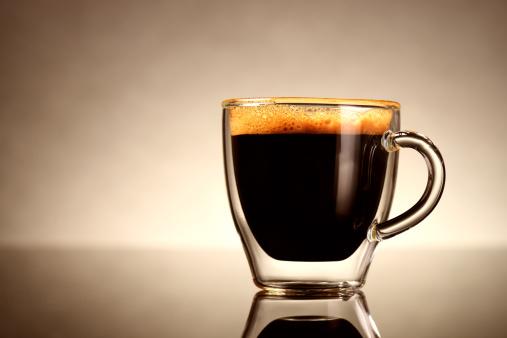 Coffee Cup「Cup of Espresso」:スマホ壁紙(10)