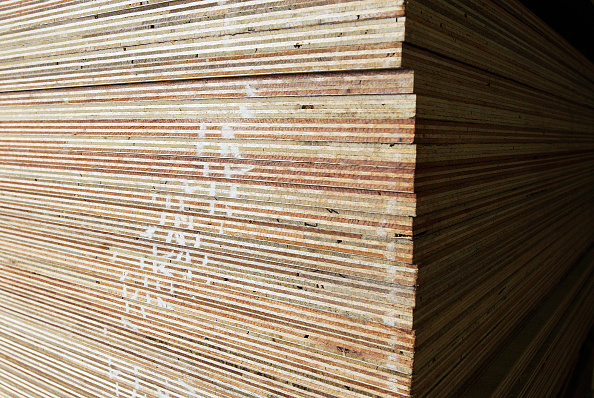 Particle「Stack of particle board - chipboard」:写真・画像(19)[壁紙.com]