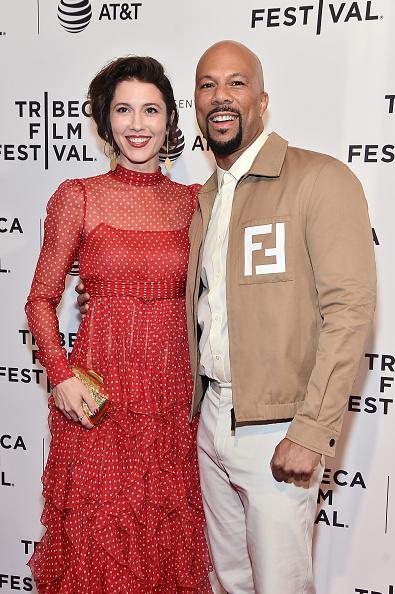 "Goatee「""All About Nina"" - Tribeca Film Festival」:写真・画像(11)[壁紙.com]"