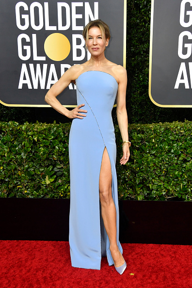 Golden Globe Award「77th Annual Golden Globe Awards - Arrivals」:写真・画像(14)[壁紙.com]
