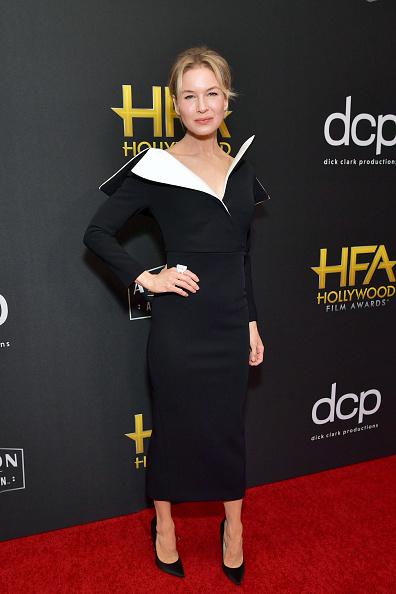 Hollywood Award「23rd Annual Hollywood Film Awards - Red Carpet」:写真・画像(11)[壁紙.com]