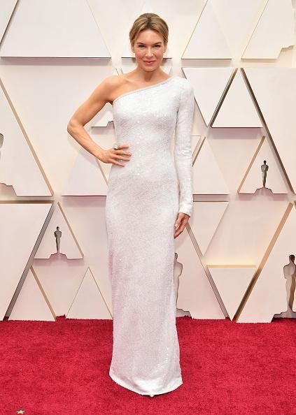 92nd Annual Academy Awards「92nd Annual Academy Awards - Arrivals」:写真・画像(12)[壁紙.com]