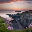 Godrevy Island壁紙の画像(壁紙.com)