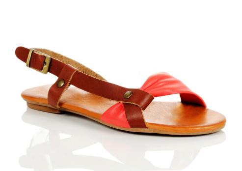 Flip-Flop「sandal」:スマホ壁紙(15)