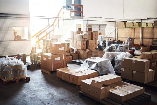 Storage Room「Where your package comes from」:スマホ壁紙(11)
