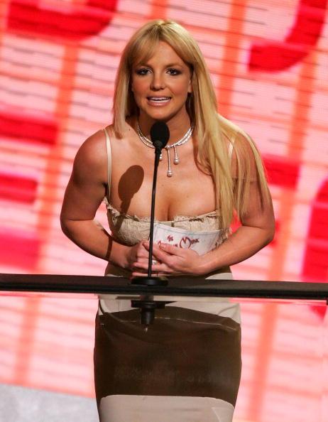 Ethan Miller「2006 American Music Awards - Show」:写真・画像(3)[壁紙.com]