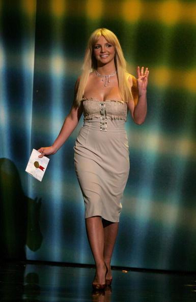 Ethan Miller「2006 American Music Awards - Show」:写真・画像(5)[壁紙.com]