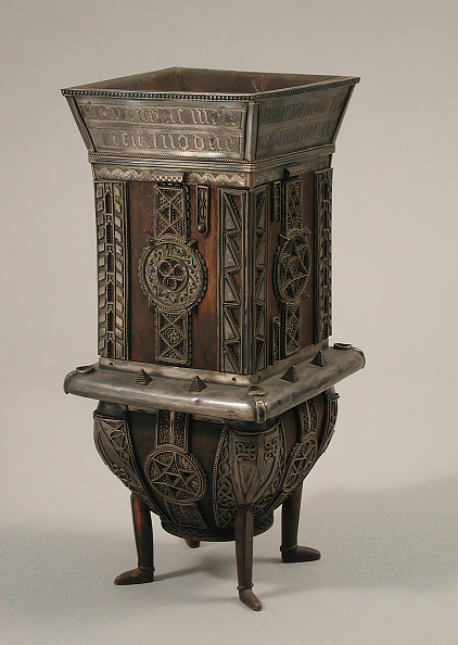 1900「Dunvegan Cup」:写真・画像(13)[壁紙.com]
