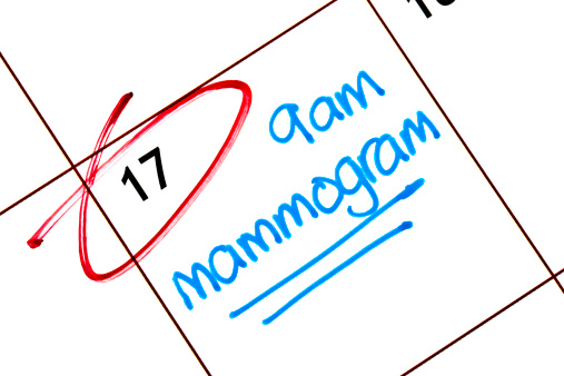 Annual Event「Appointment for Mammogram」:スマホ壁紙(0)