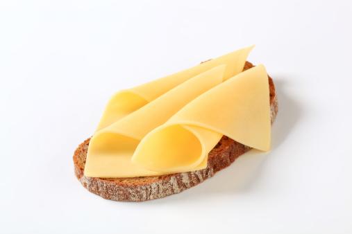 Edam Cheese「bread with cheese」:スマホ壁紙(8)