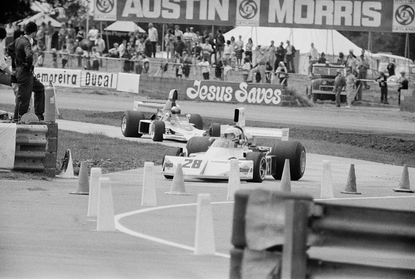 Racecar「1975 British Grand Prix」:写真・画像(6)[壁紙.com]