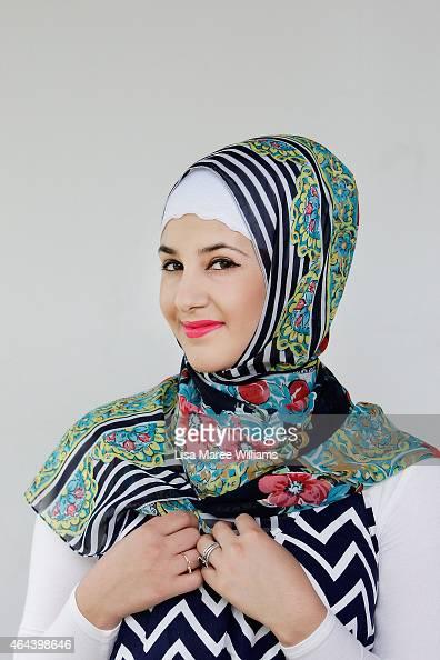 Lisa Maree Williams「Sara Elmir - A Fashion Leader In Australian Muslim Woman's Wear」:写真・画像(16)[壁紙.com]