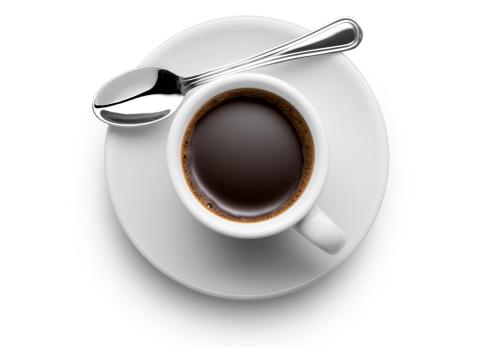 Handle「Coffee cup」:スマホ壁紙(0)