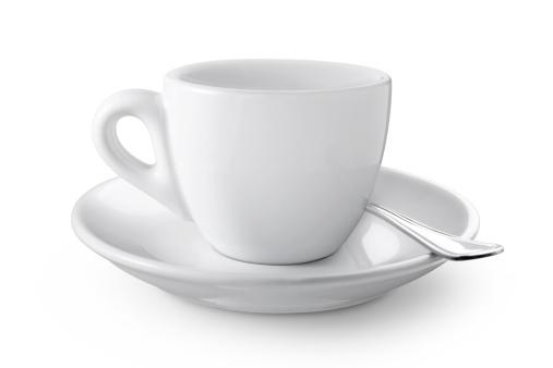 Cappuccino「Coffee cup」:スマホ壁紙(5)