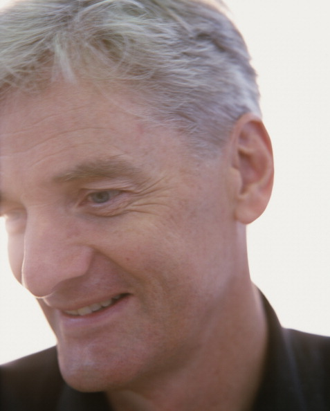 Interview - Event「Designer James Dyson」:写真・画像(15)[壁紙.com]