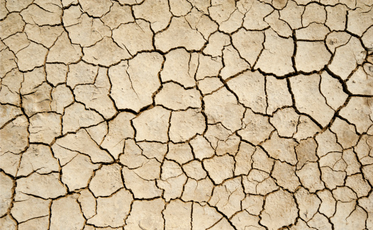 Climate Change「Aridity」:スマホ壁紙(17)
