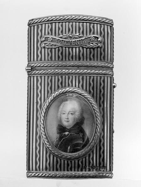 White Background「Souvenir With Portrait Of A Man」:写真・画像(13)[壁紙.com]