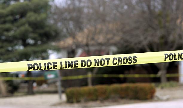 Police Make Arrest In BTK Murders:ニュース(壁紙.com)