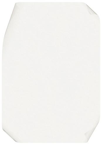 Corner Marking「Curled-Up A4 White Paper (High Resolution Image)」:スマホ壁紙(8)