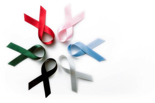 Contrasts「ribbons」:スマホ壁紙(16)