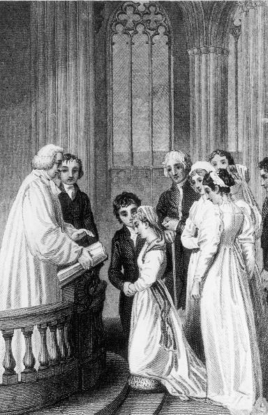 Bride「Marriage」:写真・画像(15)[壁紙.com]