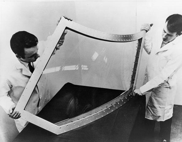 Engineering「Superjet Glass」:写真・画像(14)[壁紙.com]