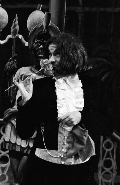 William Lovelace「Fairy Blossom」:写真・画像(0)[壁紙.com]