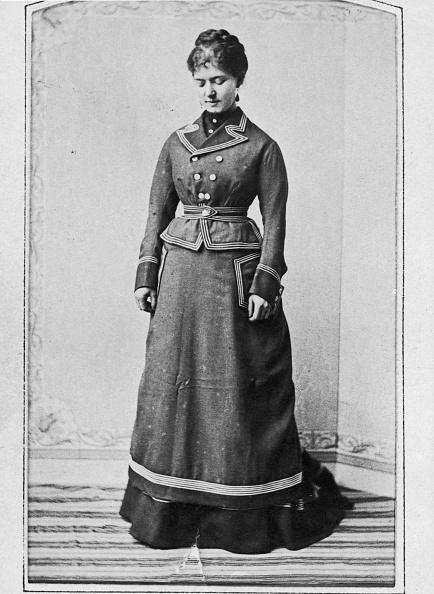 Belt「1880 Fashion」:写真・画像(17)[壁紙.com]