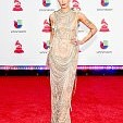 Latin Grammy Awards壁紙の画像(壁紙.com)