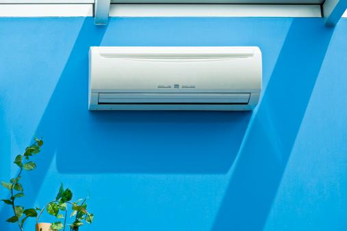 Wind「Air conditioner」:スマホ壁紙(18)